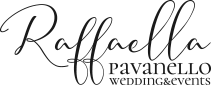 Raffaella Pavanello - Wedding Planning & Events